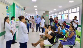 hospital-la-granja-3-342x200.jpeg