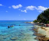 islas-san-andres1-165x140.jpg