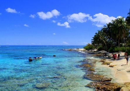 islas-san-andres1-444x311.jpg