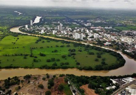 rio-sinu-monteria-1-444x311.jpeg
