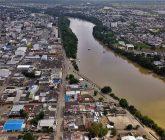 rio-sinu-monteria-2-165x140.jpeg