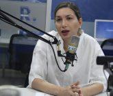 ruby-chagui-senadora-1-165x140.jpeg