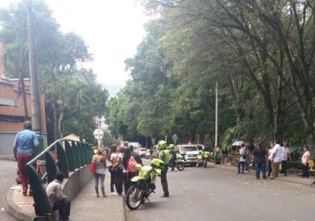 Ataque-sicarial-en-Medellín.-444x311.jpg