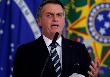 Bolsonaro-444x311.jpg