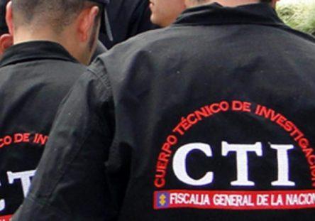 CTi-444x311.jpg