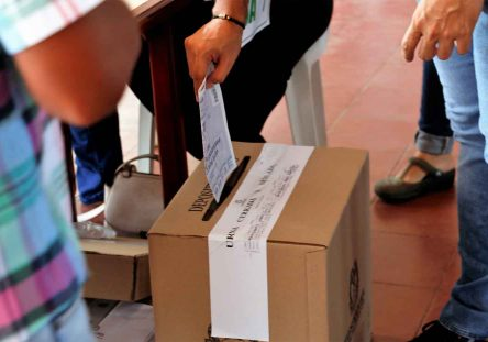 Elecciones-444x311.jpg