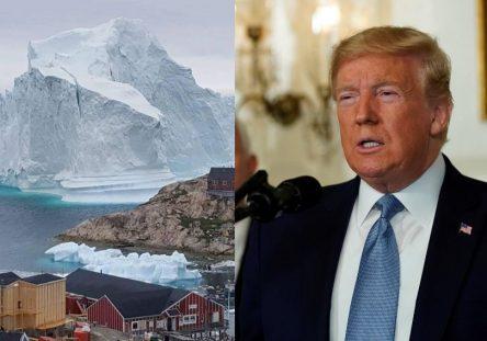 Groenlandia-444x311.jpg