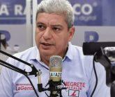 Jorge-Negrete-Candidato-Lorica-2-165x140.jpeg