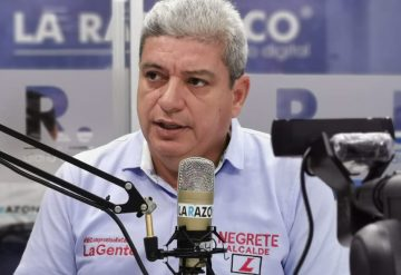 Jorge-Negrete-Candidato-Lorica-2-360x247.jpeg