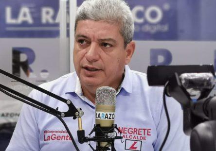 Jorge-Negrete-Candidato-Lorica-2-444x311.jpeg