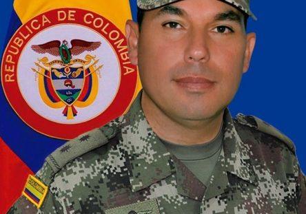 Jorge-Romero-123-444x311.jpg