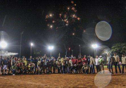 Juegos-Deportivos-Comunales-2019-1-444x311.jpeg
