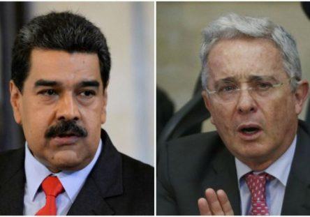 Maduro-vs-Uribe-444x311.jpeg