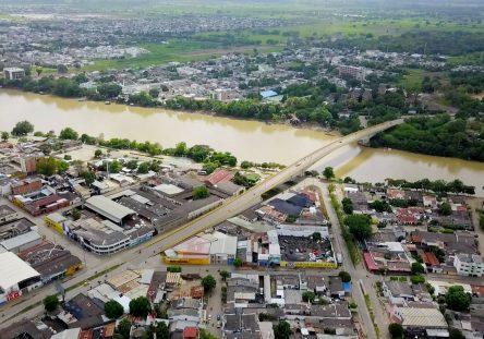 Montería-río-444x311.jpg