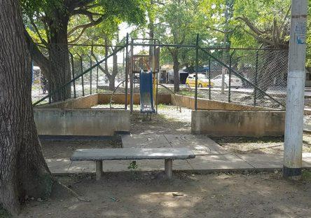 Parque-Santa-Fe-ANTES-1-444x311.jpeg