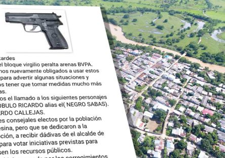 VIOLENCIA-PLÍTICA-444x311.jpg