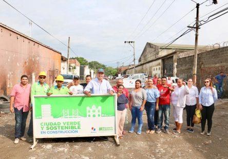 alcalde-obras-444x311.jpg