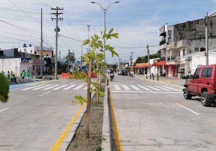 avenida-circunvalar-sur-monteria-1-1-444x311.jpeg