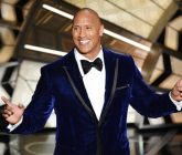 dwayne-johnson-on-the-oscars-2017-165x140.jpg