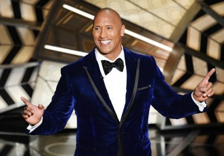 dwayne-johnson-on-the-oscars-2017-444x311.jpg