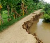 erosión-165x140.jpg