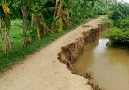 erosión-444x311.jpg