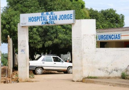 hospital-ayapel-750x480-444x311.jpeg