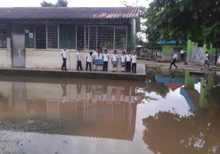 inundados-444x311.jpg