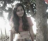 jovencita-165x140.jpg