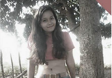 jovencita-444x311.jpg