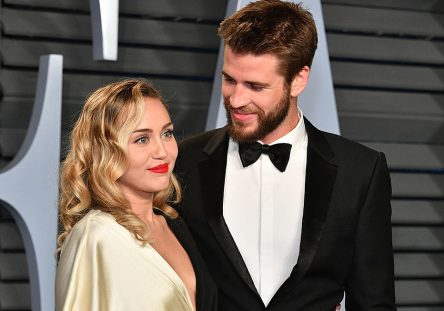 miley-cyrus-liam-hemsworth-separate-444x311.jpg