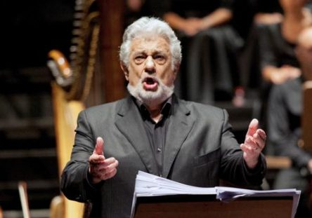 placido-domingo-444x311.jpg
