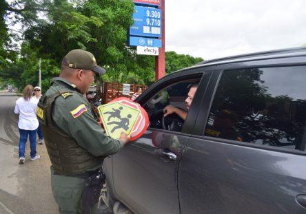 plan-puente-festivo-policia-2-444x311.jpeg
