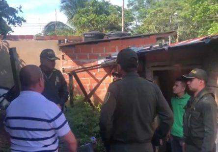 policia-antioquia-444x311.jpg