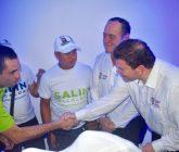 salin-165x140.jpg