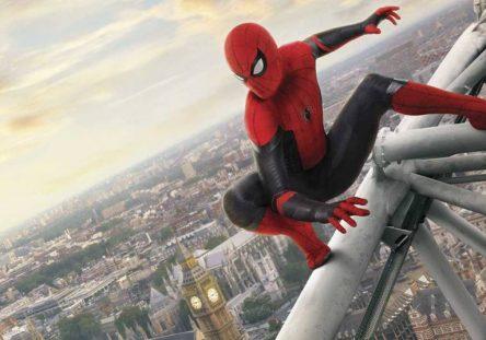 spiderman-lejos-de-casa-londres-444x311.jpg