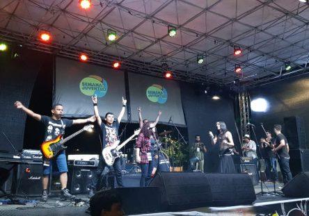 vive-rock-monteria-3-444x311.jpeg