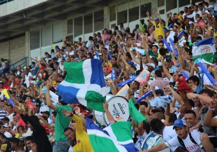 Jaguares-encuentro-444x311.jpg