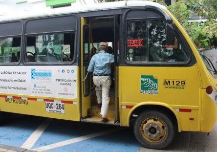 Metrosinú-10-444x311.jpg