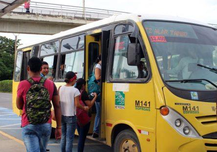 Metrosinú-5-444x311.jpg