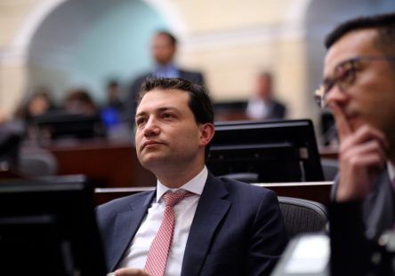 Plenaria_del_Senado_debate_reforma_a_la_Contralorìa-444x311.jpg