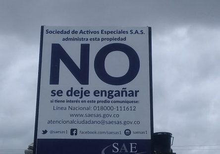 SAE-444x311.jpg