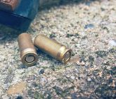 casquillos-percutidos-balas-disparos-165x140.jpg
