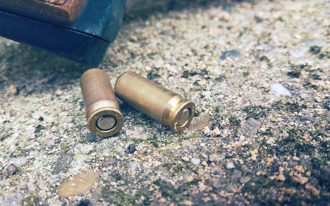 Hombres armados asesinaron a mototaxista en Montelíbano - LA RAZÓN.CO