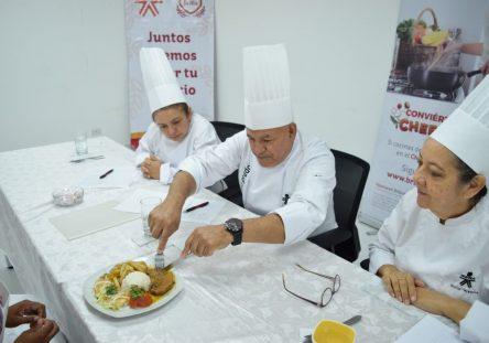 chef-brilla-surtigas-2-444x311.jpg