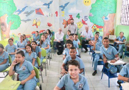 colegio-444x311.jpg