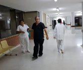 hospital-san-jeronimo-165x140.jpeg