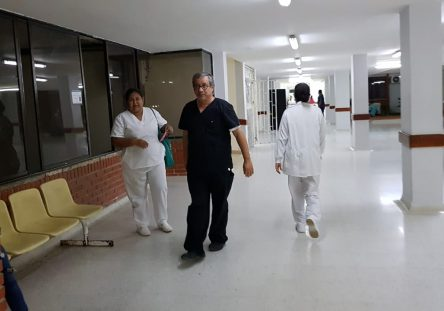hospital-san-jeronimo-444x311.jpeg