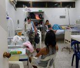 hospital-san-jeronimo-pacientes-165x140.jpeg