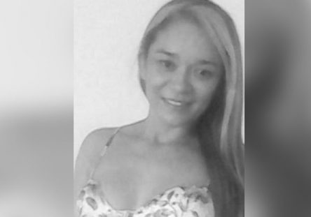 mujer-asesinada-444x311.jpg